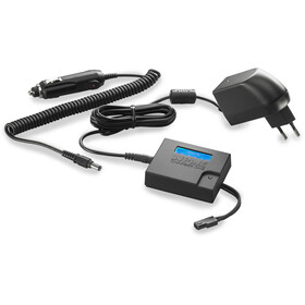 Lupine Charger One Opladningsport